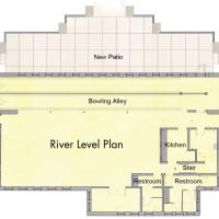 plan-river