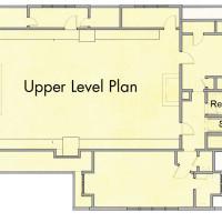 plan-upper