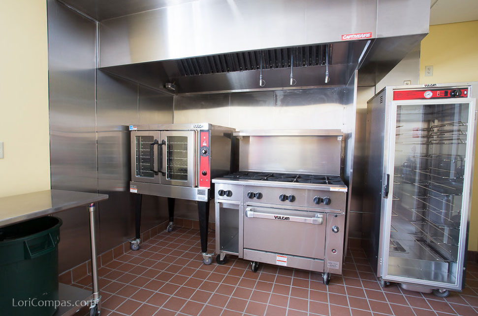 Kitchen--Price starts at $90