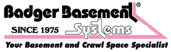 Badger Basement Systems