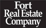 Fort Real Estate Company